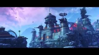 Minisatura de vídeo nº 1 de  Ratchet & Clank