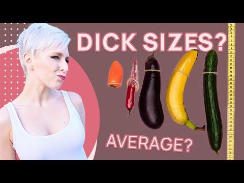 Penis de 50 de ani
