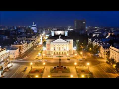 Фото видеогид Добро пожаловать в гостеприимный Татарстан!