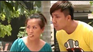 Hài Trấn Thành - Tổng hợp tiểu phẩm ngắn