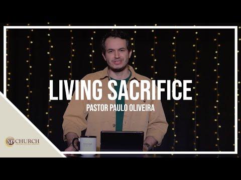 Sermons 50