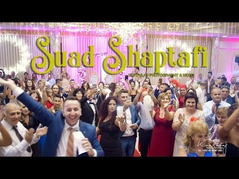 Suad Shaptafi - Dasem Shkodrane (Gëzuar 2021)