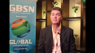 Interview with Malcom Norquoy, Head, Cognizant South-East Asia