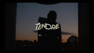 TENDRE – hanashi (Official Music Video)