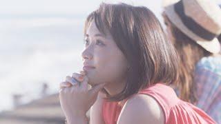 大原櫻子-真夏の太陽MusicVideoShortver.