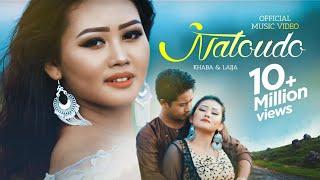 Natoudo | Official Music Video Release