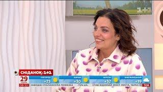 Відомий психолог Наталя Холоденко розказала, як схудла на 25 кг і як це змінило її життя