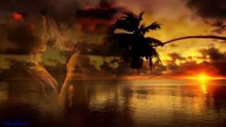 Abrázame --- Julio Iglesias. HD