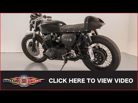 1976 Honda CB750 Motorcycle for Sale - CC-876963