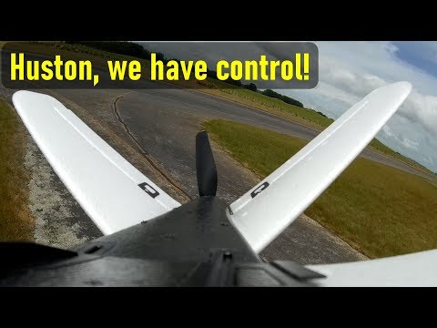 zohd-talon-nano-rc-plane-fixed-test-flight