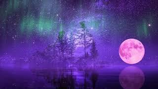 Deep Healing Miracle Tones | Meditation Sleep Music 528Hz | Frequency Healing | Deep Sleep Cleanse