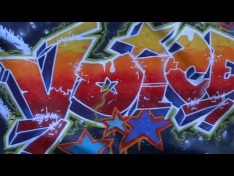 Video: Eindrücke vom Festival