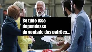 SINDICATOS NO BRASIL
