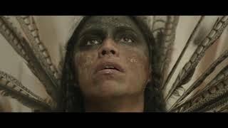 Kryder & HIIO - La Luna (Styline Remix) [Official Video]