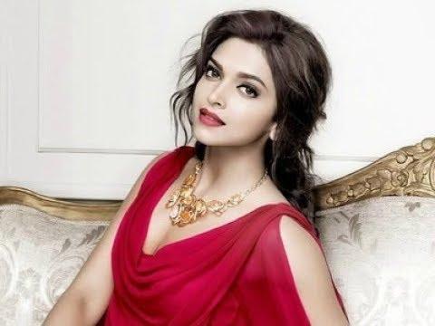 वैरायटी मैगजीन ने बांधा दीपिका पादुकोण तारीफों के पुल | Bollywood gossip news | news.