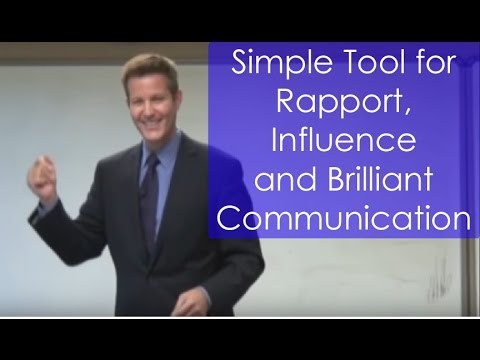 Download Leadership Communication Skills that Build Trust and Rapport. How to be Communicative in Business Mp4 HD Video and MP3