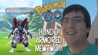 mewtwo armor pokemon go 100 iv - Thủ thuật máy tính - Chia