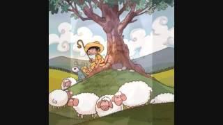Canción De Benito Juarez 21 De Marzo Para Niños HD