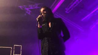 Father John Misty - When you are smiling and astride me