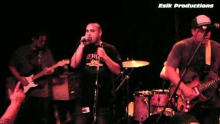 Gambar cover the Green - Love I (Live)