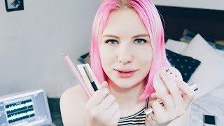 Makijaż Za 60 Złotych? Test Tanich Chińskich Kosmetyków