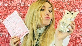 Смотреть онлайн Идеи подарков на День святого Валентина своими руками