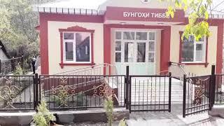 Природа Таджикистан Ванч Мрғтга  популярные видео
