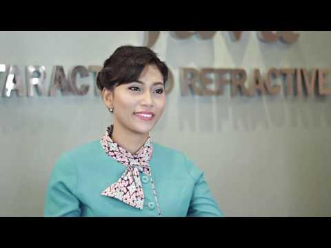 mp4 Java Cataract Surabaya, download Java Cataract Surabaya video klip Java Cataract Surabaya