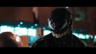 Venom(2018)『Music Video』I Stand Corrupt
