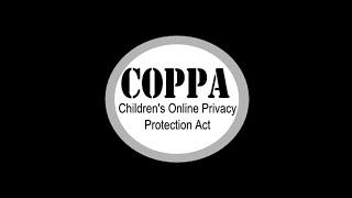 Entendiendo la nueva ley para YouTube (Children's Online Privacy Protection Act, COPPA)