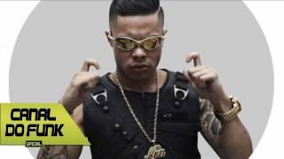 MC Lan - Senta e Chupa (DJ Will BNP) Lançamento 2017