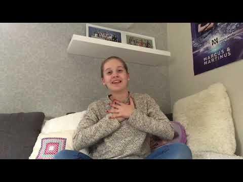 Videoer om hvordan å gjøre henne sprute