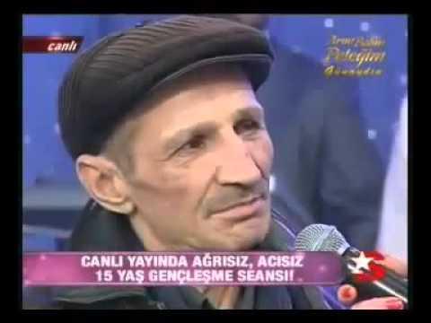 Star TV Petek Dinçöz 1