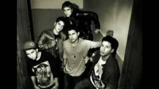 Menudo - Lost (Audio)