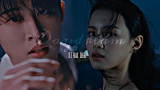 B.I - 긴 꿈 (Daydream) ft. Lee Hi [Eng] MV