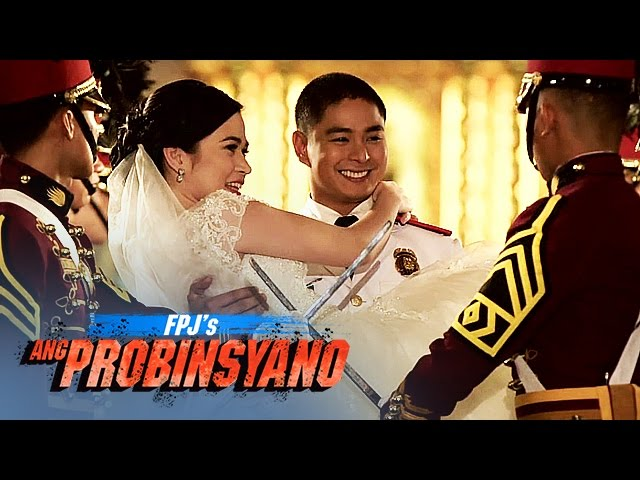 Fpj-s-ang-probinsyano-love-and