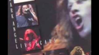 Dark Angel - The Promise of Agony LIVE