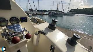 Used Sail Catamarans for Sale 2012 420 Custom