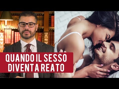 Video con sesso tolstushkami