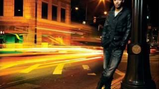 Drake-One Man Show