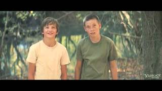 Zelimo trailer 1 aleks rosenberg film mud official trailer publicscrutiny Image collections
