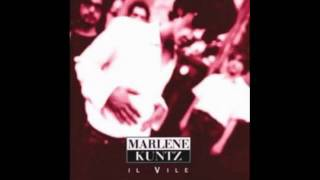 Marlene Kuntz - Overflash.mpg
