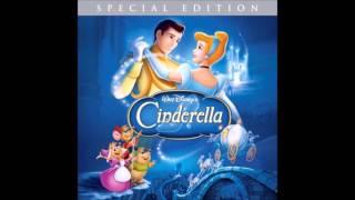 Cinderella (Disney) - Bibbidi-Bobbibi-Boo (The Magic Song)