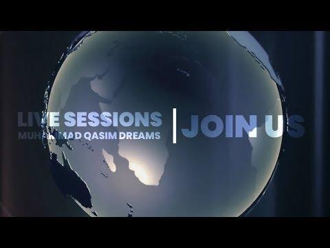 Saksikan Live Session Kami Setiap Hari |Geopolitik Pakistan dan Tanda Akhir Zaman
