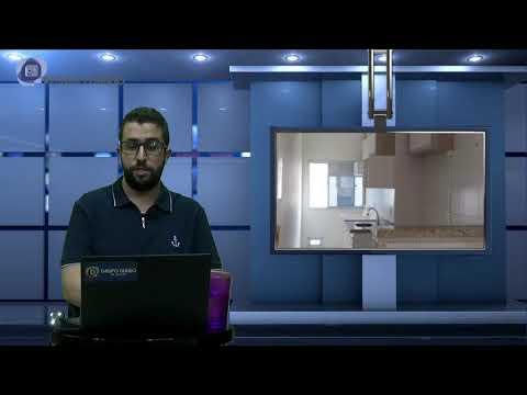 Resumo Diário - 18/04/2019