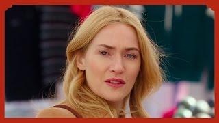 Trailer of Beauté cachée (2016)