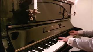Frederic Francois Chopin - Nocturne No.20 in C-sharp minor