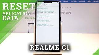 how to restart realme c1 mobile - Hài Trấn Thành - Xem hài