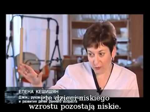 Kodowanie z alkoholizmem Krasnojarsk świata