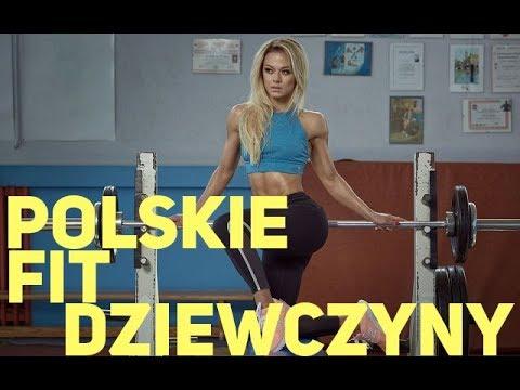 Niech zegarek mówi Tatiana Rybakova schudła 54 kg